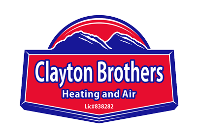 Clayton Brothers Heating & Air